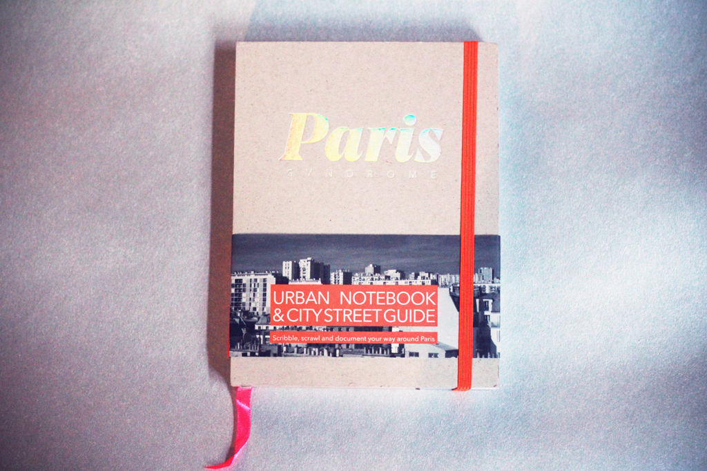 Paris-Syndrome-city-guide-01