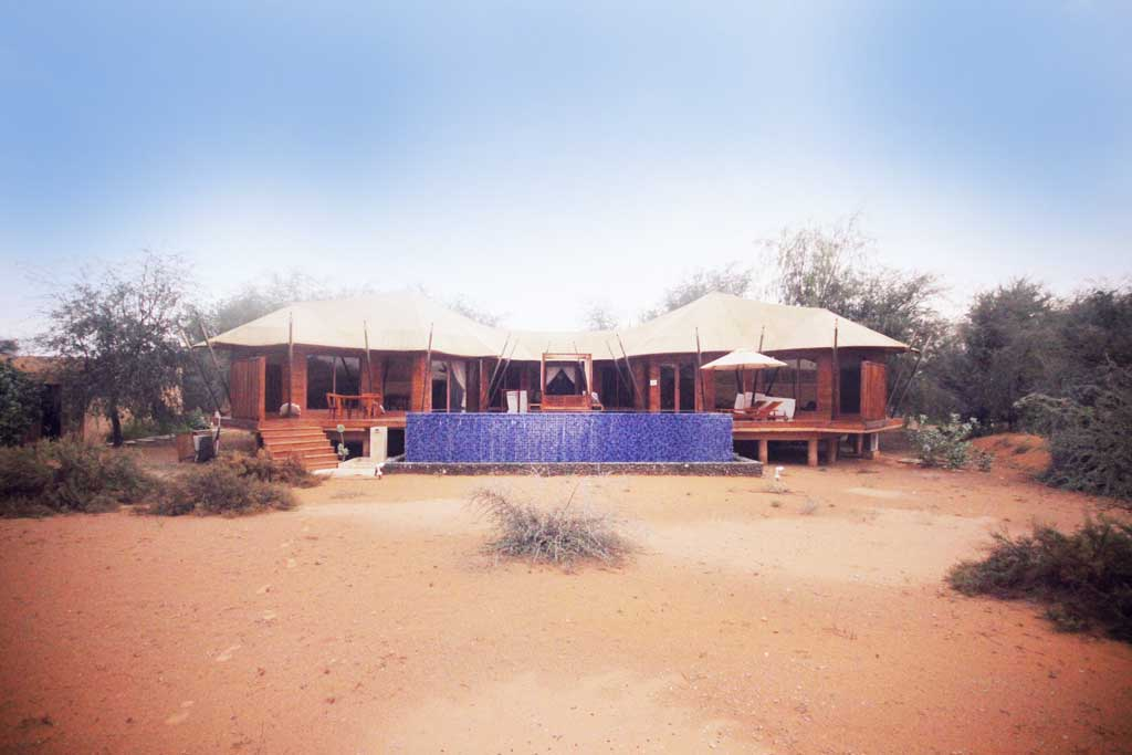 BanyanTree-AlWadi-Villa-22