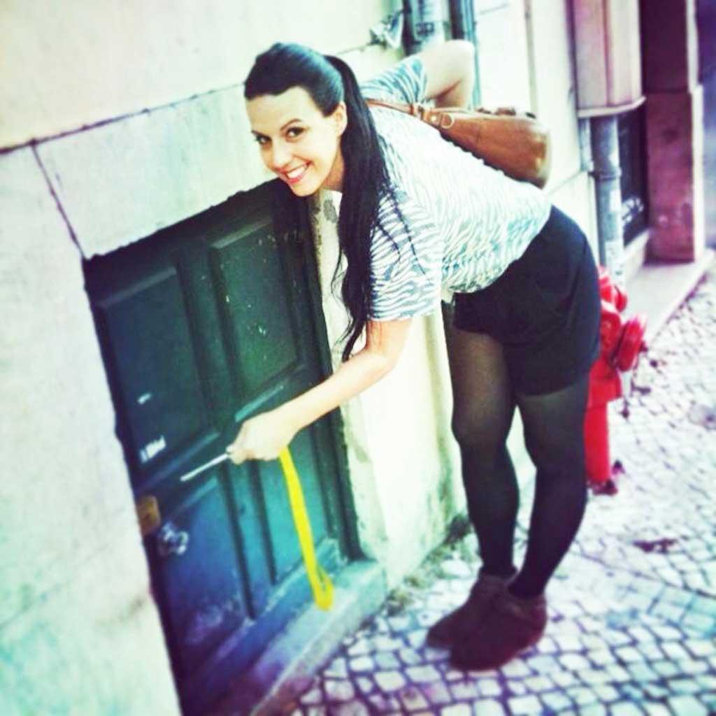 Lisbonne-Incontournables-05