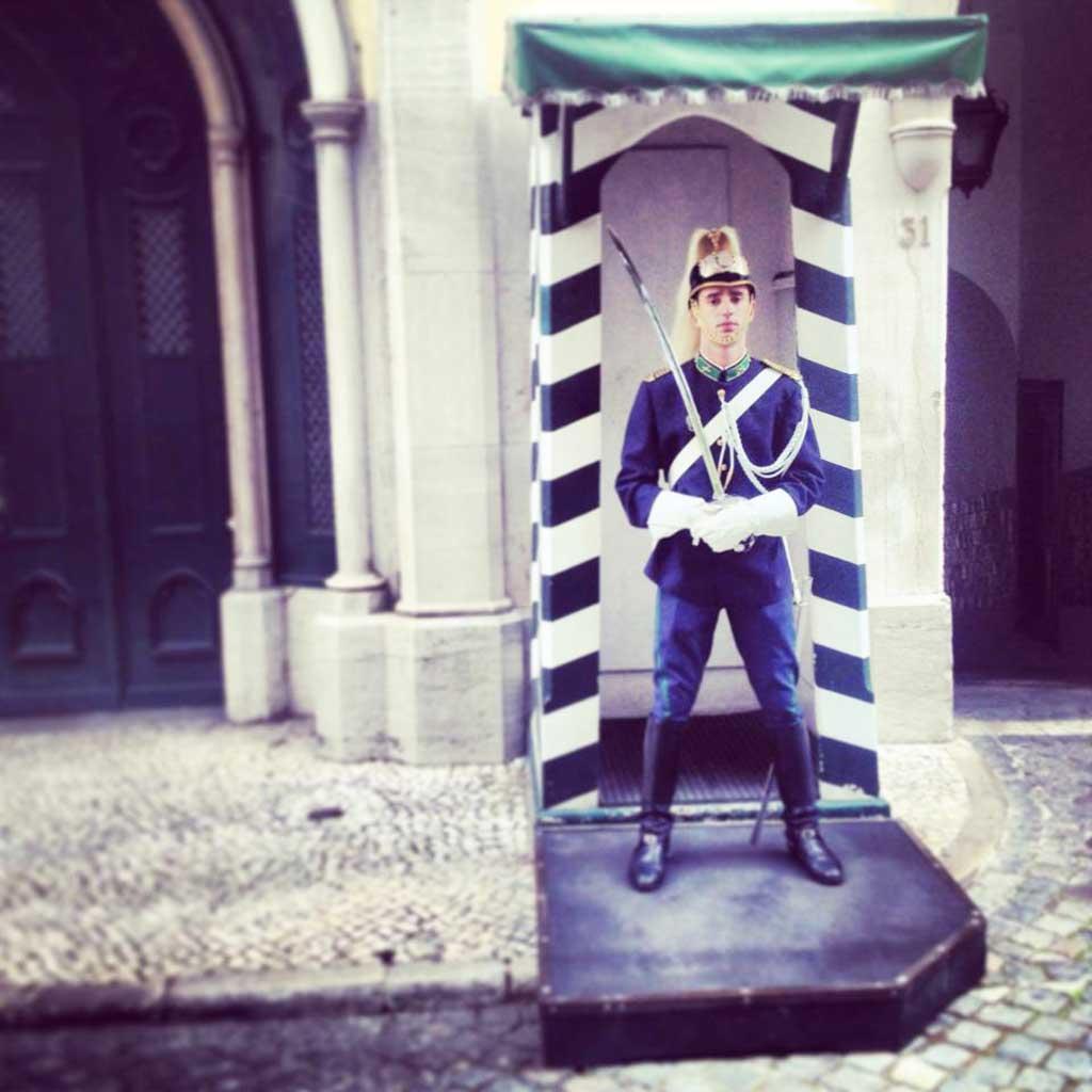 Lisbonne-Incontournables-14