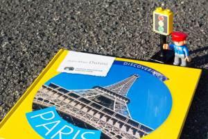 Livres Paris Jeunesse