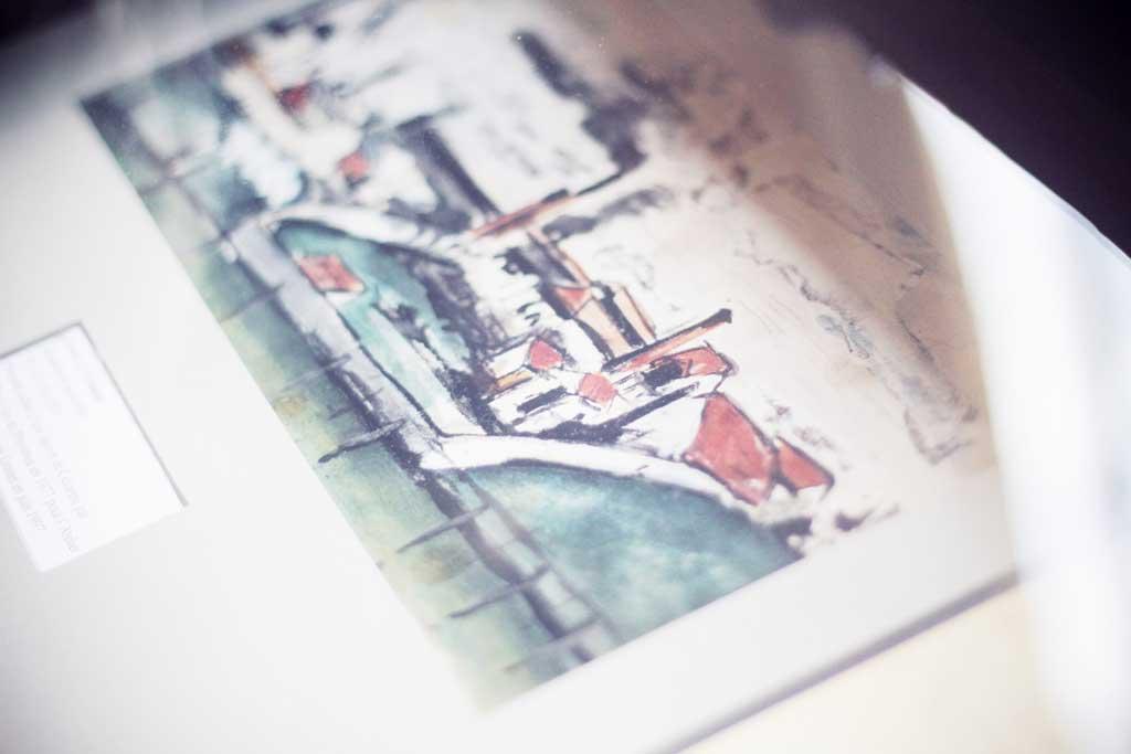 Aix-en-Provence-Atelier-Cezanne-10