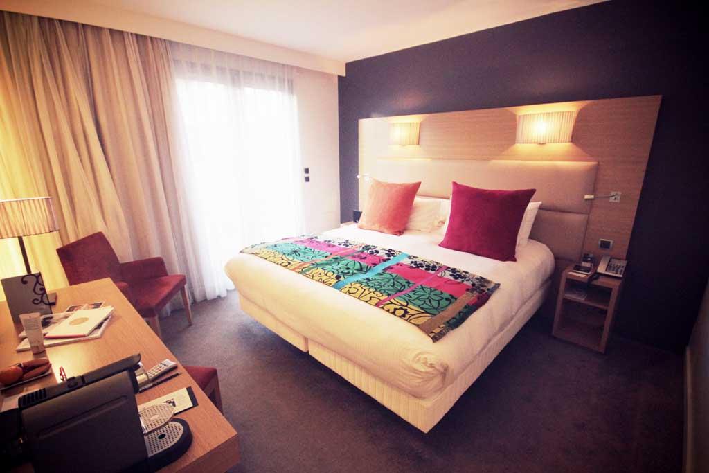 Aix-provence-hotel-roi-rene-04