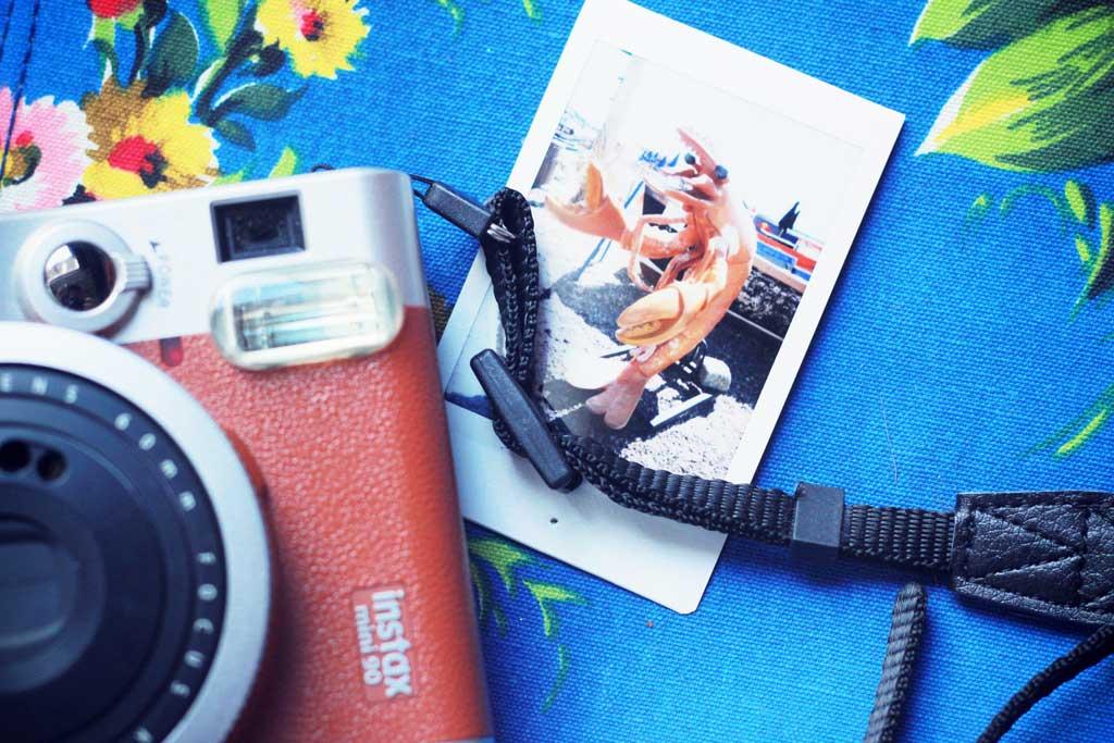Fujifilm-Instantane-05
