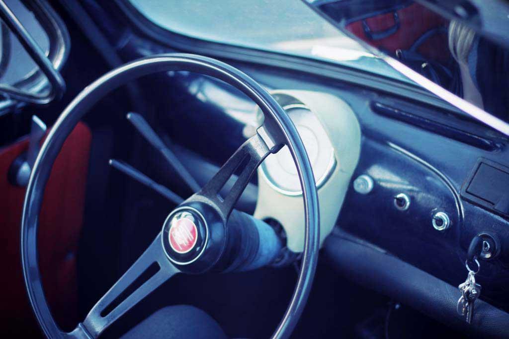Naples-Fiat500-Viator-14