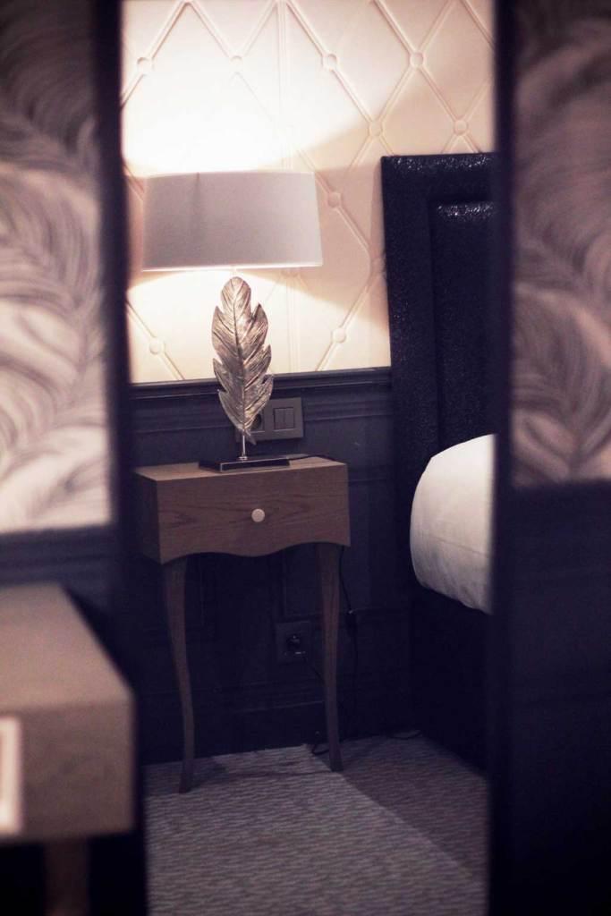 hotel-Parizienne-Paris-18