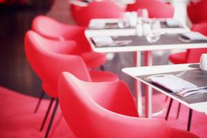 Où bruncher à Paris ? Restaurant Opéra