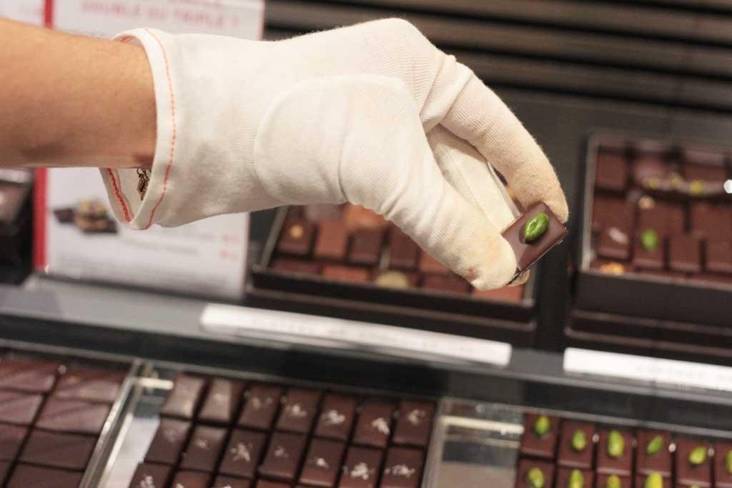 Chocolat-Henri-Leroux-Paris-10