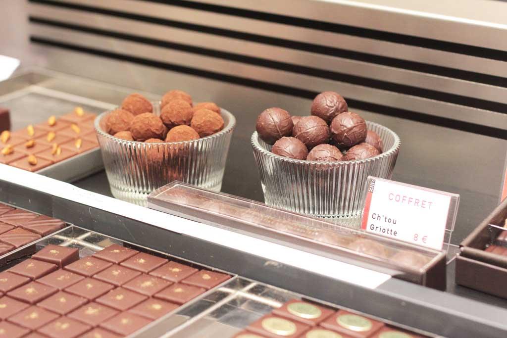 Chocolat-Henri-Leroux-Paris-13