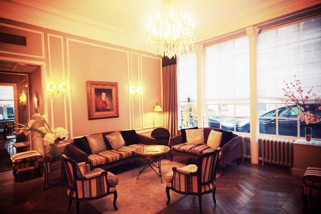 Hotel-Bradford-Paris-25