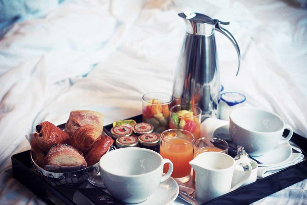 Hotel-Bradford-Paris-30