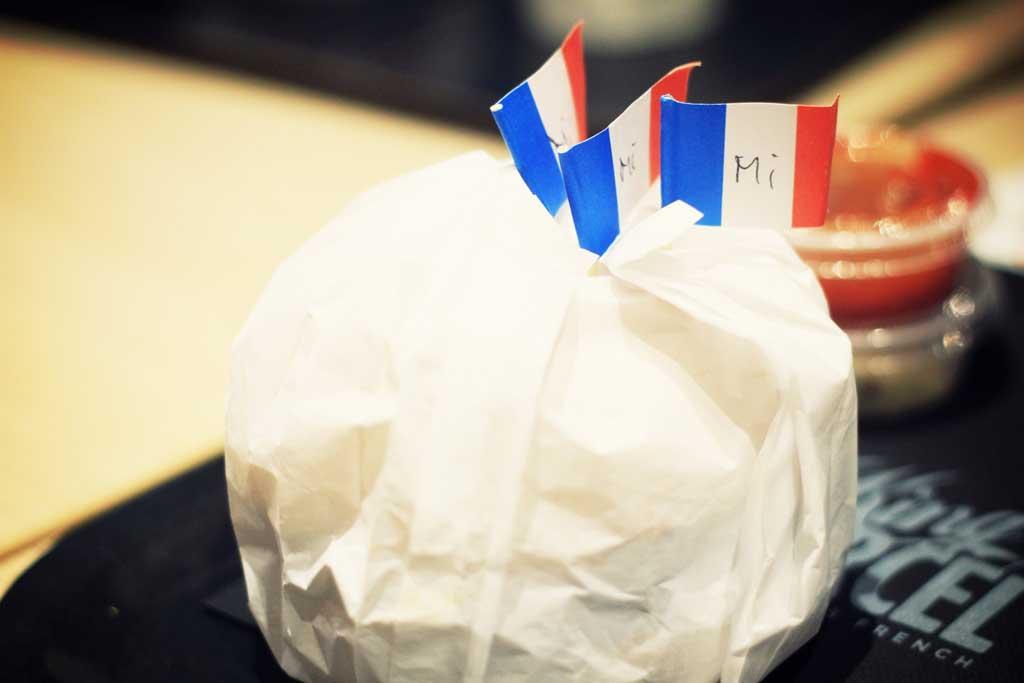King-Marcel-burger-paris-10
