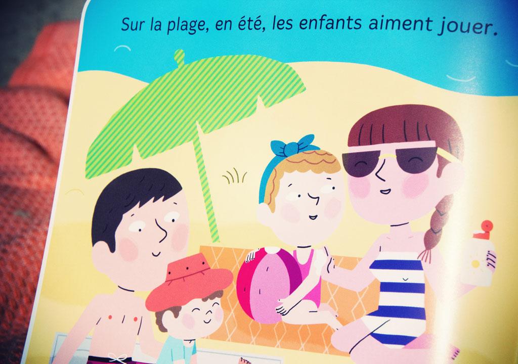 Kids-Livres-Plage-16-1024x683