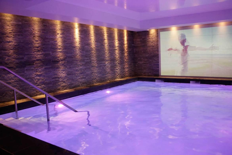Prix D Un Sauna les 5 meilleurs piscines spa de paris | happy city le blog