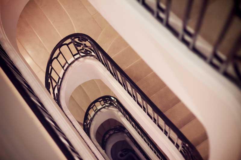 Hotel-Sers-Paris-30