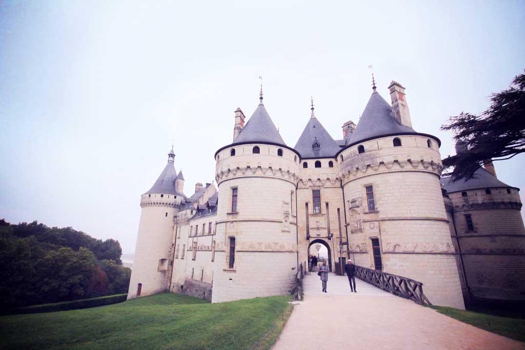 Chateau-Chaumont-Loire-06