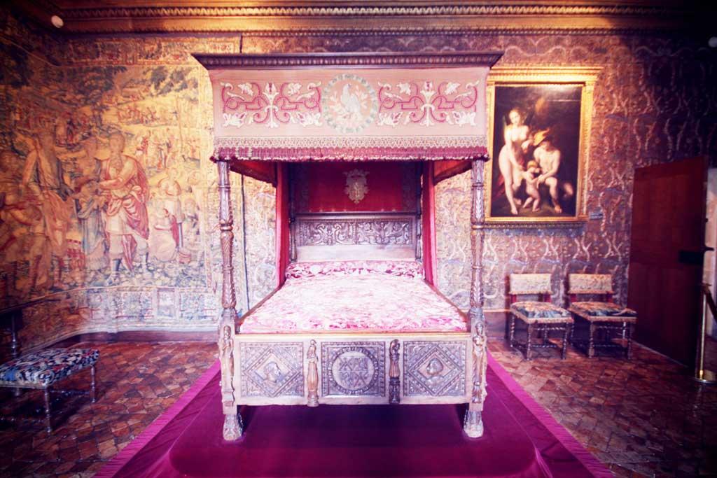 Chateau-Chenonceau-Loire-04