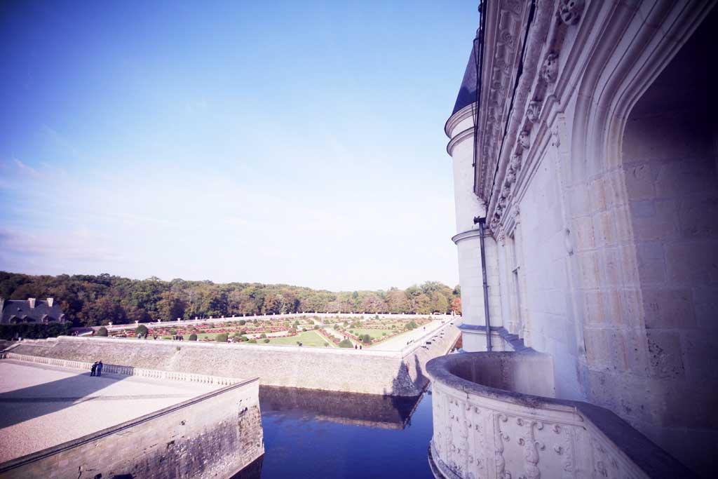 Chateau-Chenonceau-Loire-05