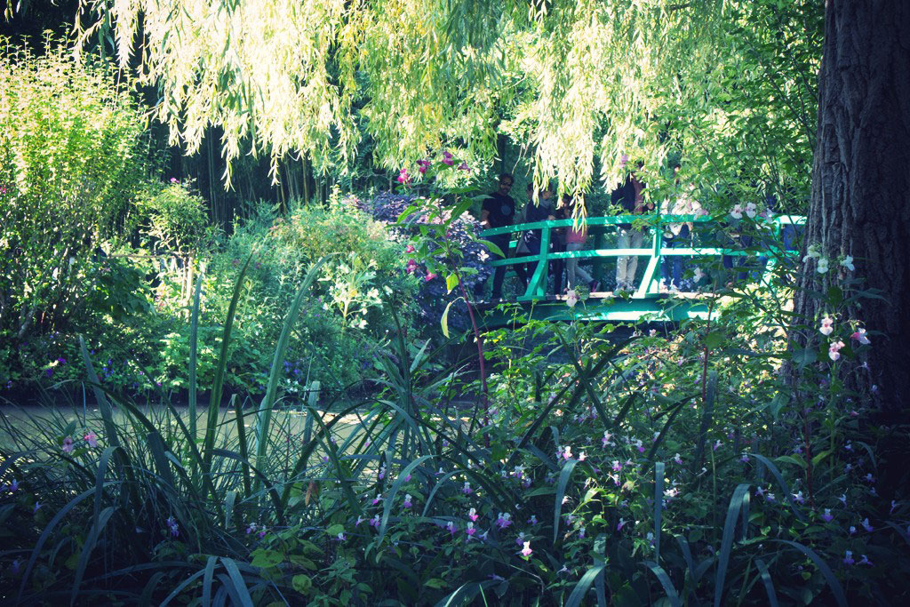 EURE-GIVERNY-1024x630-28