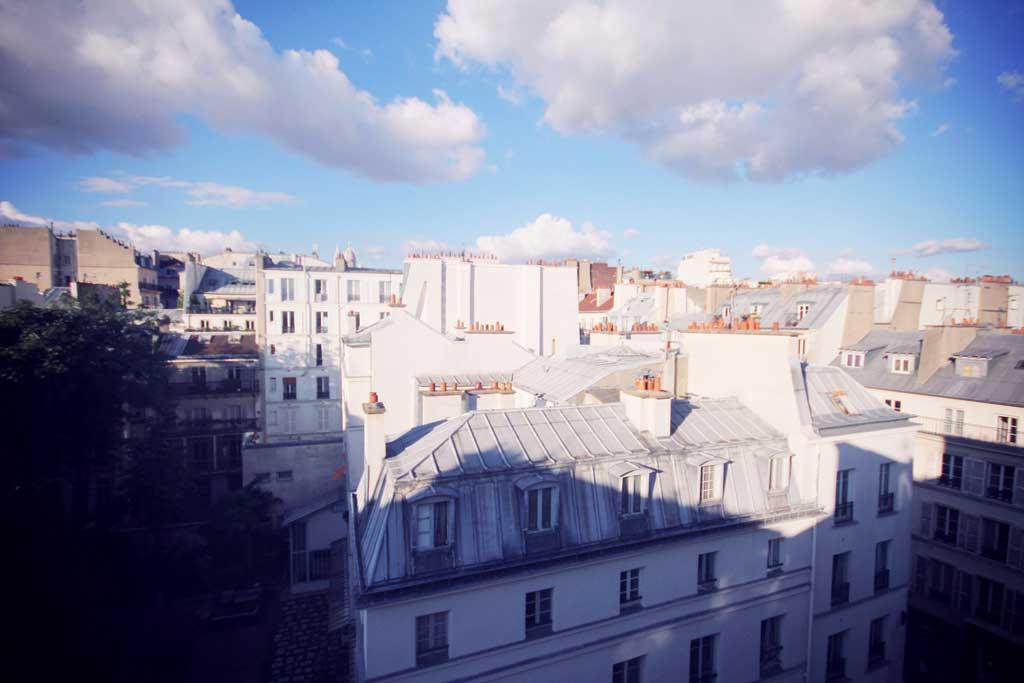 Hotel-Matins-Paris-01
