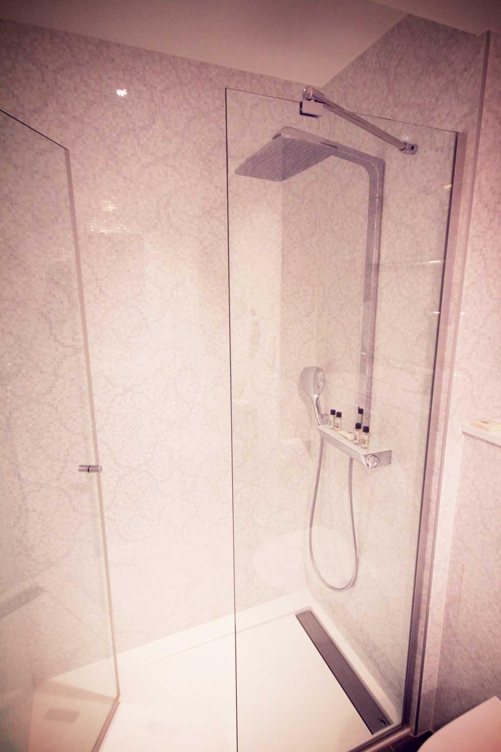 Hotel-Parisis-Paris-07