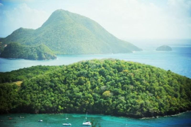 UCPA-Les-Saintes-Guadeloupe-Terre-Bas-01
