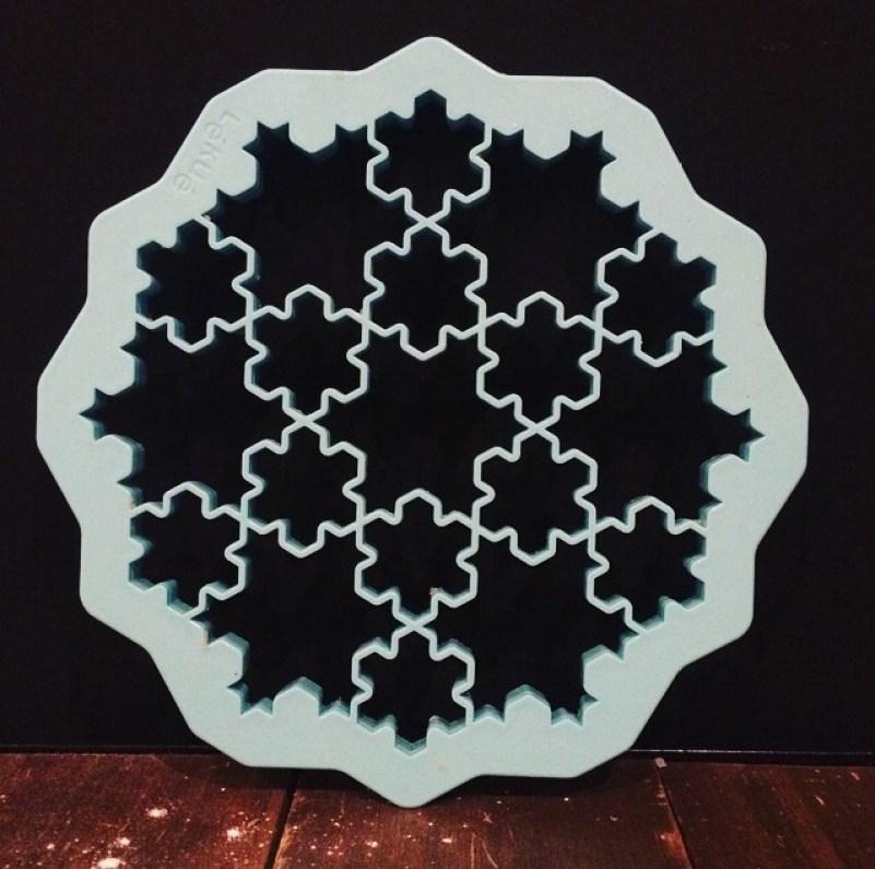 Recette-snow-cookies-01
