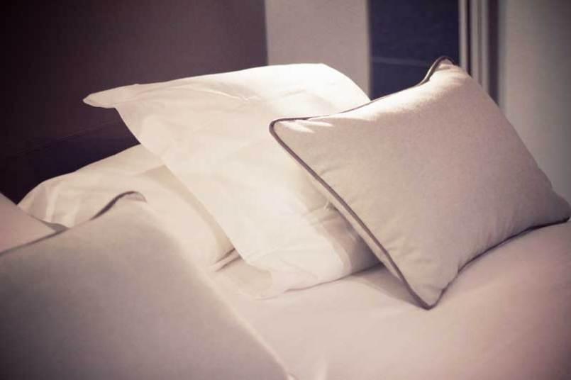 Hotel-La-Lanterne-Paris-07