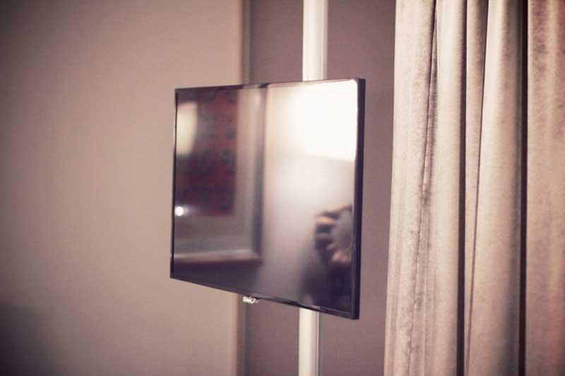 Hotel-La-Lanterne-Paris-09