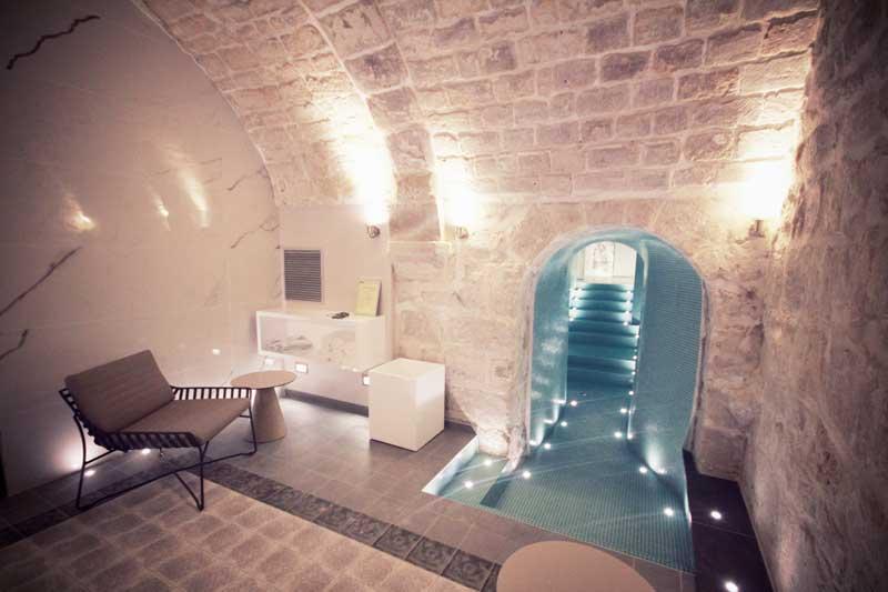 Hotel-La-Lanterne-Paris-19