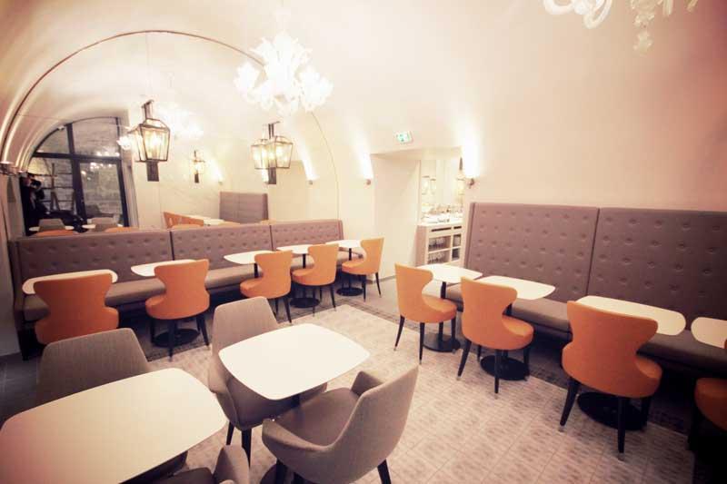 Hotel-La-Lanterne-Paris-24