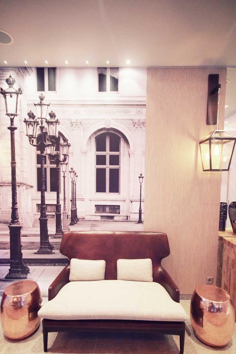 Hotel-La-Lanterne-Paris-27