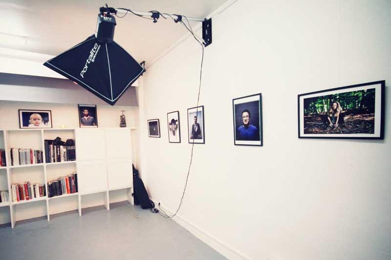 Polaroid-David-Haffen-Paris-10