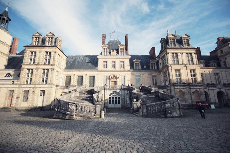 Chateau-Fontainbleau-04