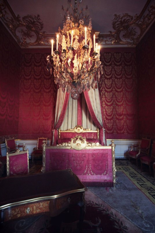 Chateau-Fontainbleau-08