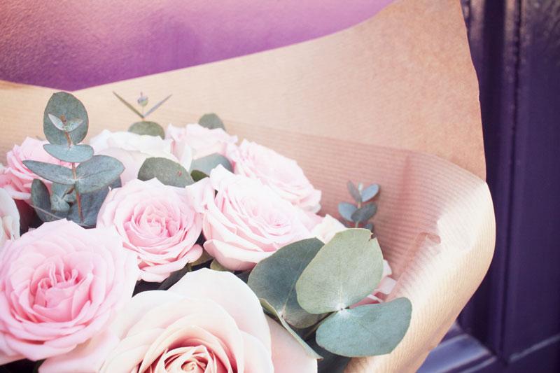 Bergamotte-livraison-express-fleurs-03