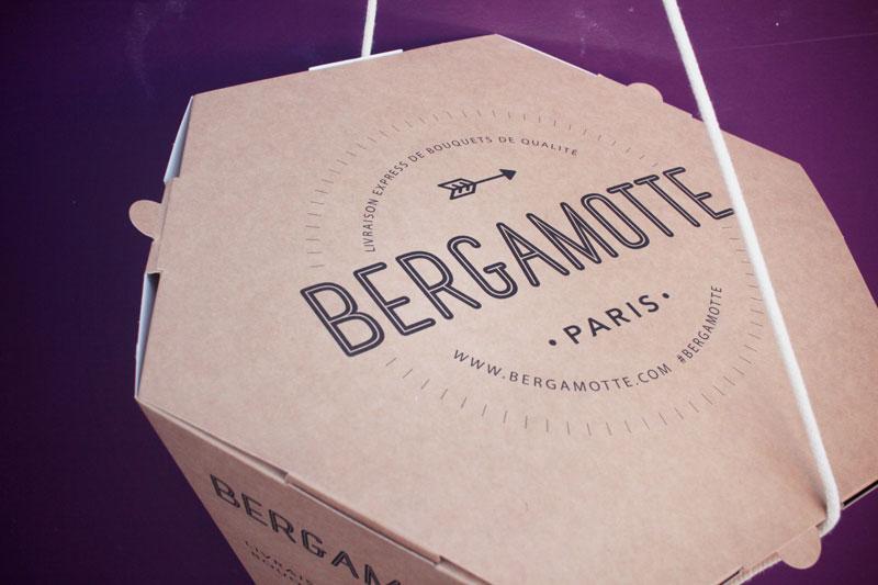 Bergamotte-livraison-express-fleurs-10