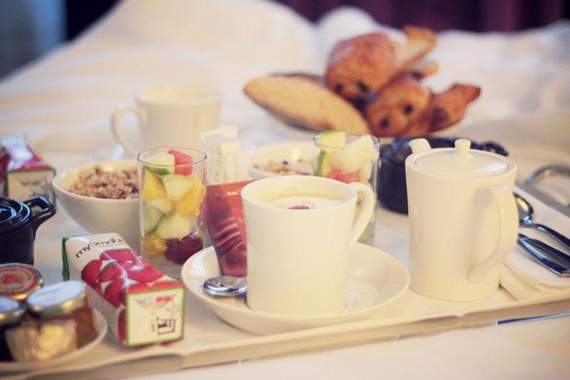 hotel-les-jardins-paris-12