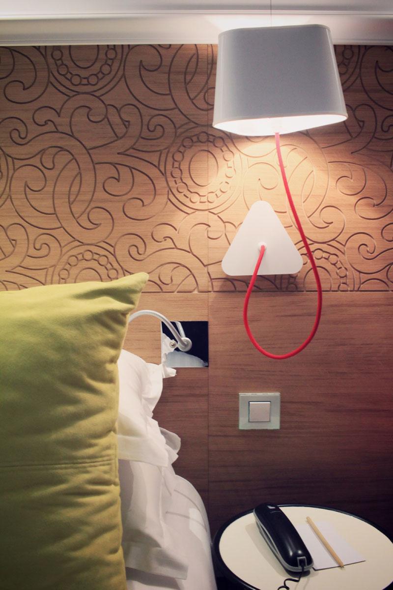 Hotel-Elysee8-Paris-04