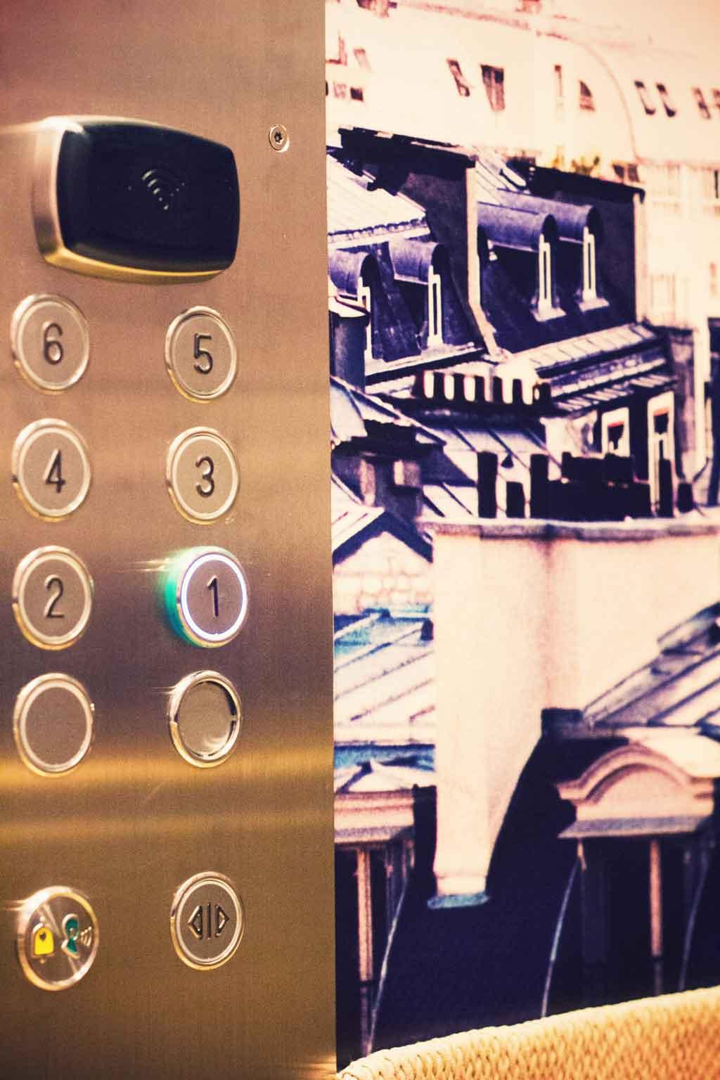 HOTEL-PHILEAS-1024x680-24