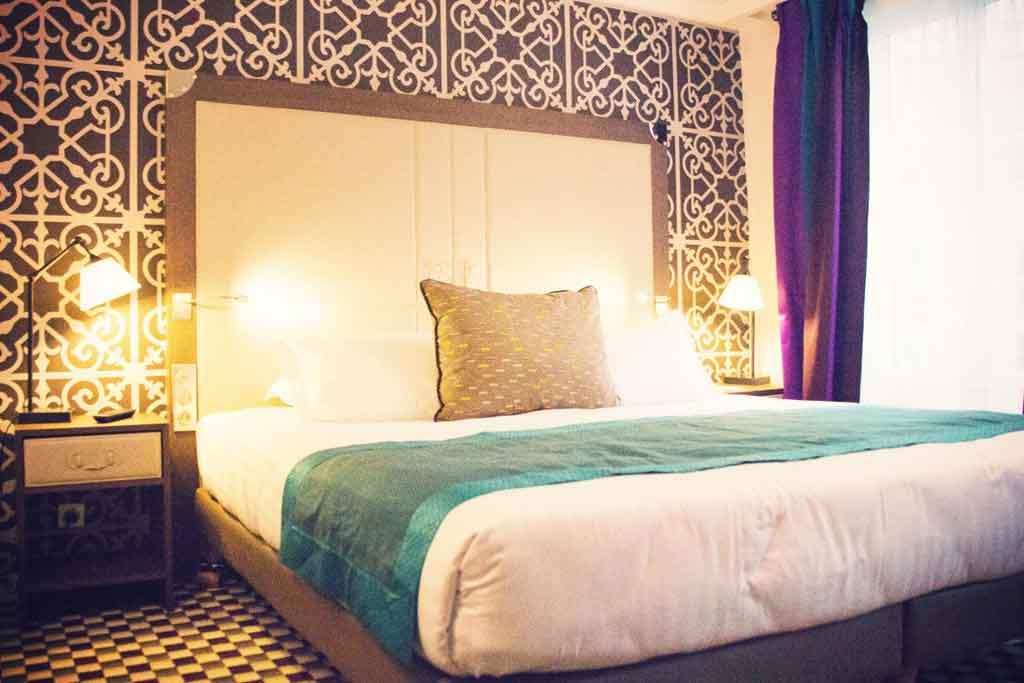 HOTEL-PHILEAS-1024x680-4