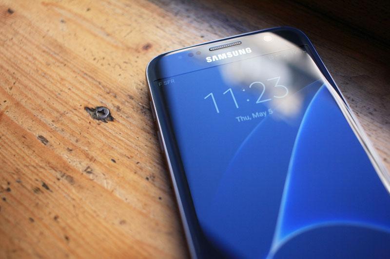 Samsung-Galaxy-S7-04