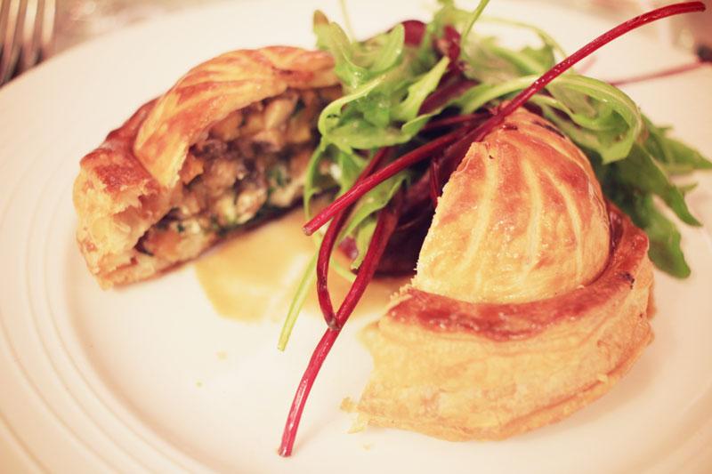 restaurant-Vernet-Paris-10