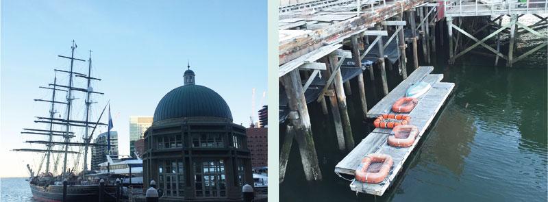 Boston-cityguide-22