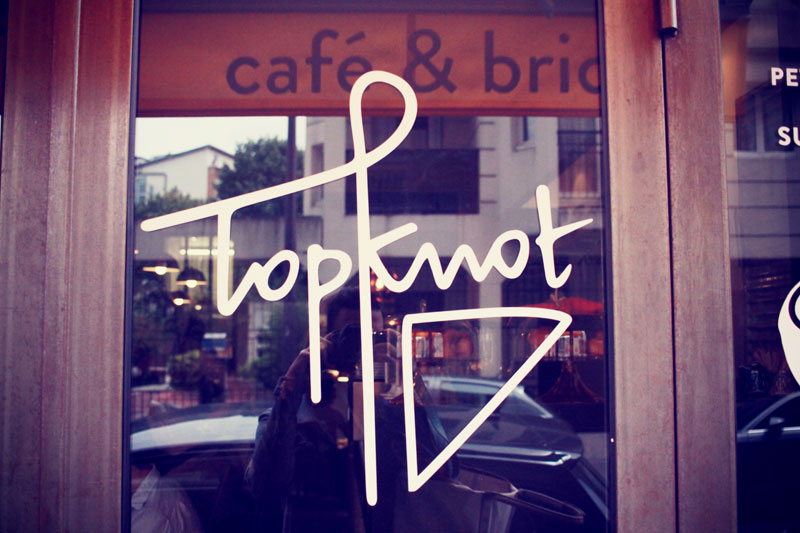 TopKnot-Brunch-Paris-16