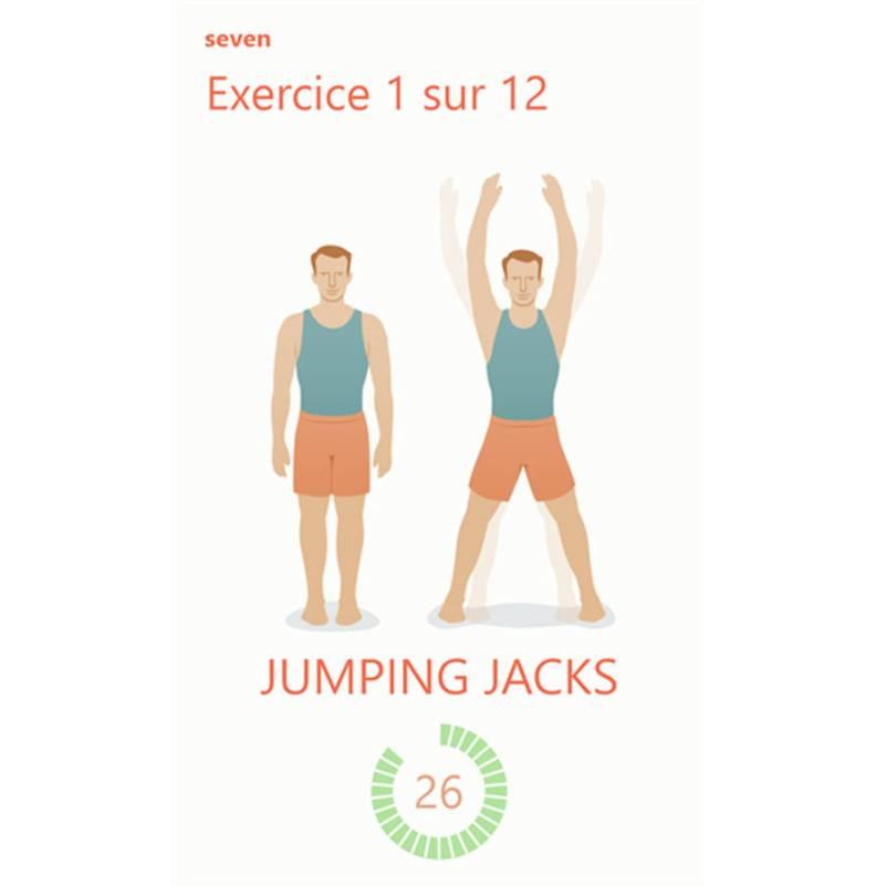 7-minutes-d-exercices-de-seven