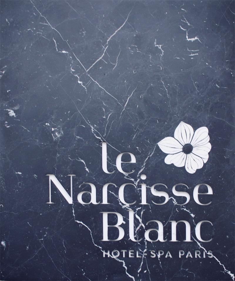 le-narcisse-blanc-hotel-paris-43