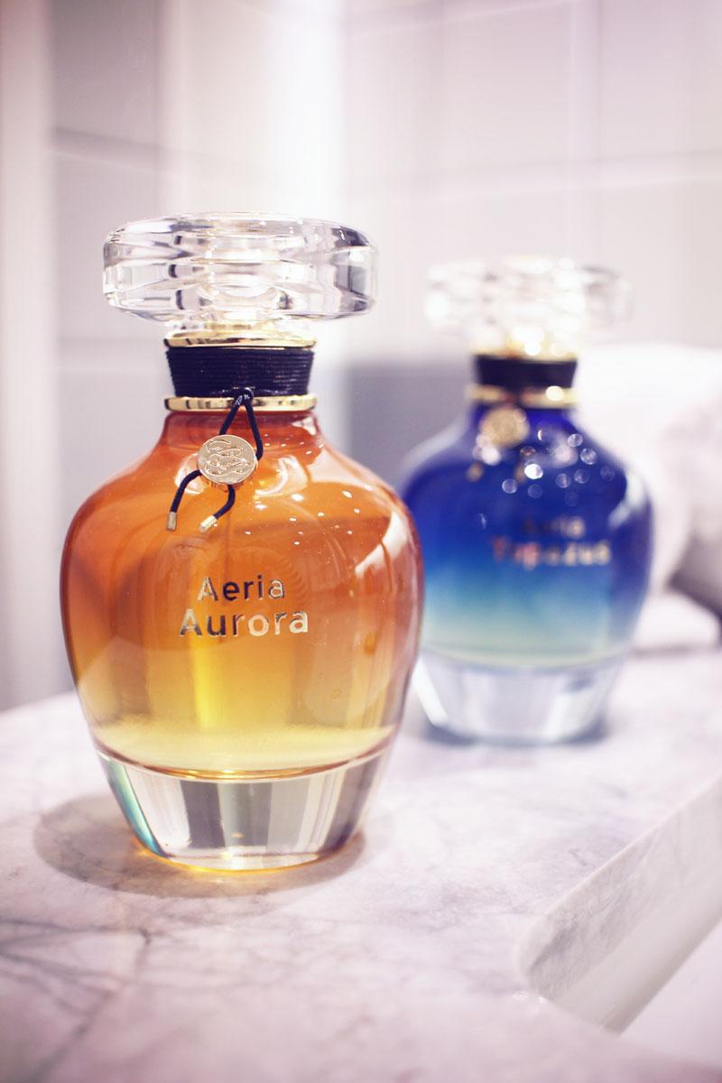 Aeria-Parfum-02