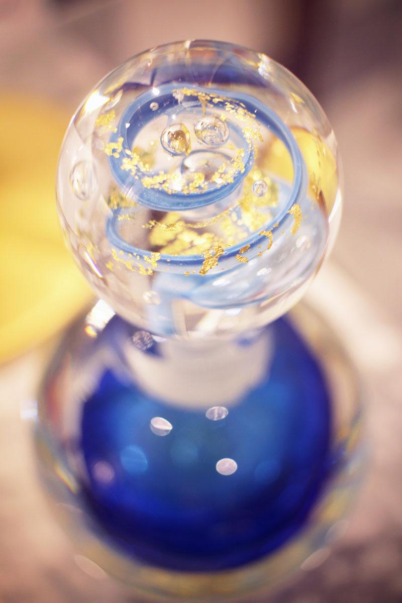 Aeria-Parfum-12