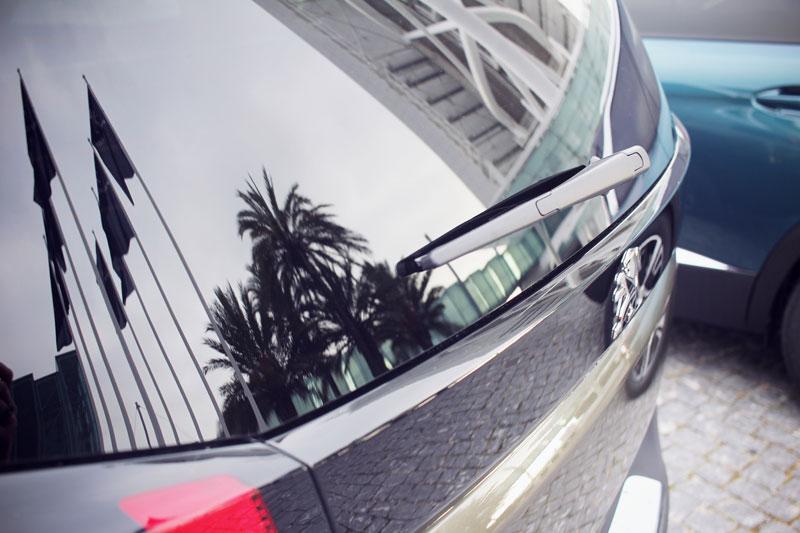 Essai-SUV-Peugeot5008-04